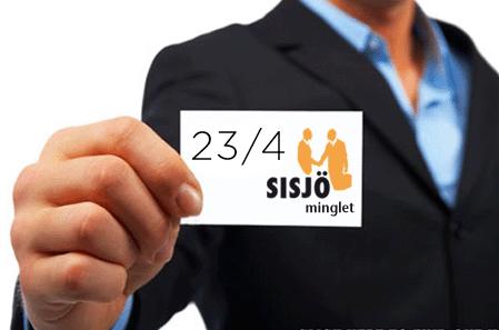 sisjo2014_webb