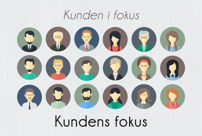 kunden_fokus