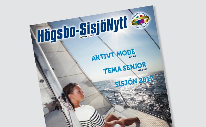 hsnytt201502