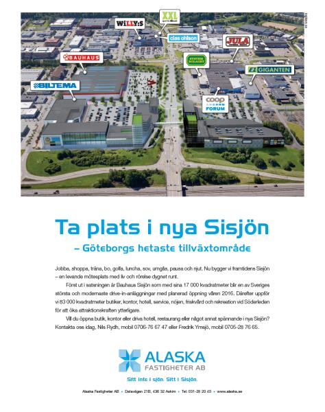 alaska_fastigheter