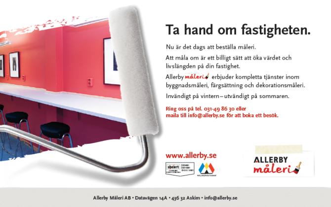 allerby_maleri