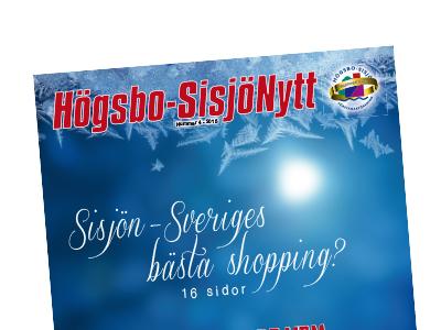 Högsbo-SisjöNytt nr 4