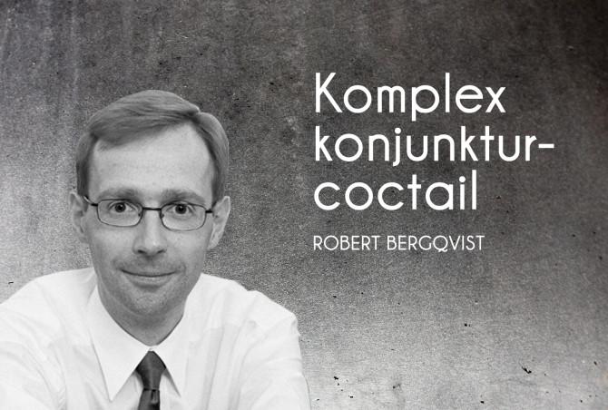 rob_stor