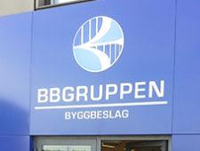 BBGRUPPEN öppnar dörren till ny butik i Sisjön