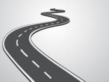 Trafiknytt: Sisjön Handelsområde Etapp 2