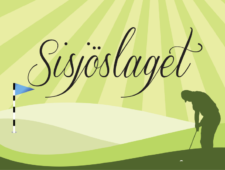 Sisjöslaget 8 september 2017