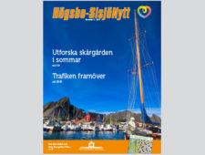 Högsbo-SisjöNytt nr 2 2017