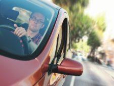 Trafikinformation: Ny påfartsramp öppnar för trafik vecka 48
