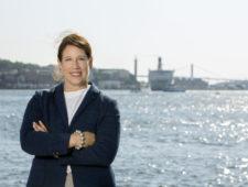 Göteborg & Co utvecklar staden