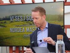 FrukostAkademien – Nordea Masters