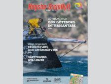 Högsbo-SisjöNytt nr 2 2018