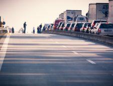 Trafikverket informerar: Kapacitetshöjande åtgärder i Sisjöns handelsområde