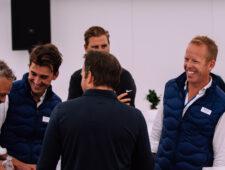 Scandinavian Invitation – en golffest fylld med positiva kundupplevelser