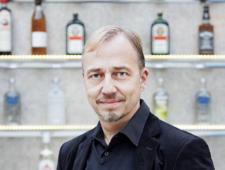 MARKNADSCHEFERNA – ett nätverk för marknadsförare