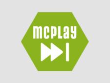 MCPLAY Föredrag när det passar dig