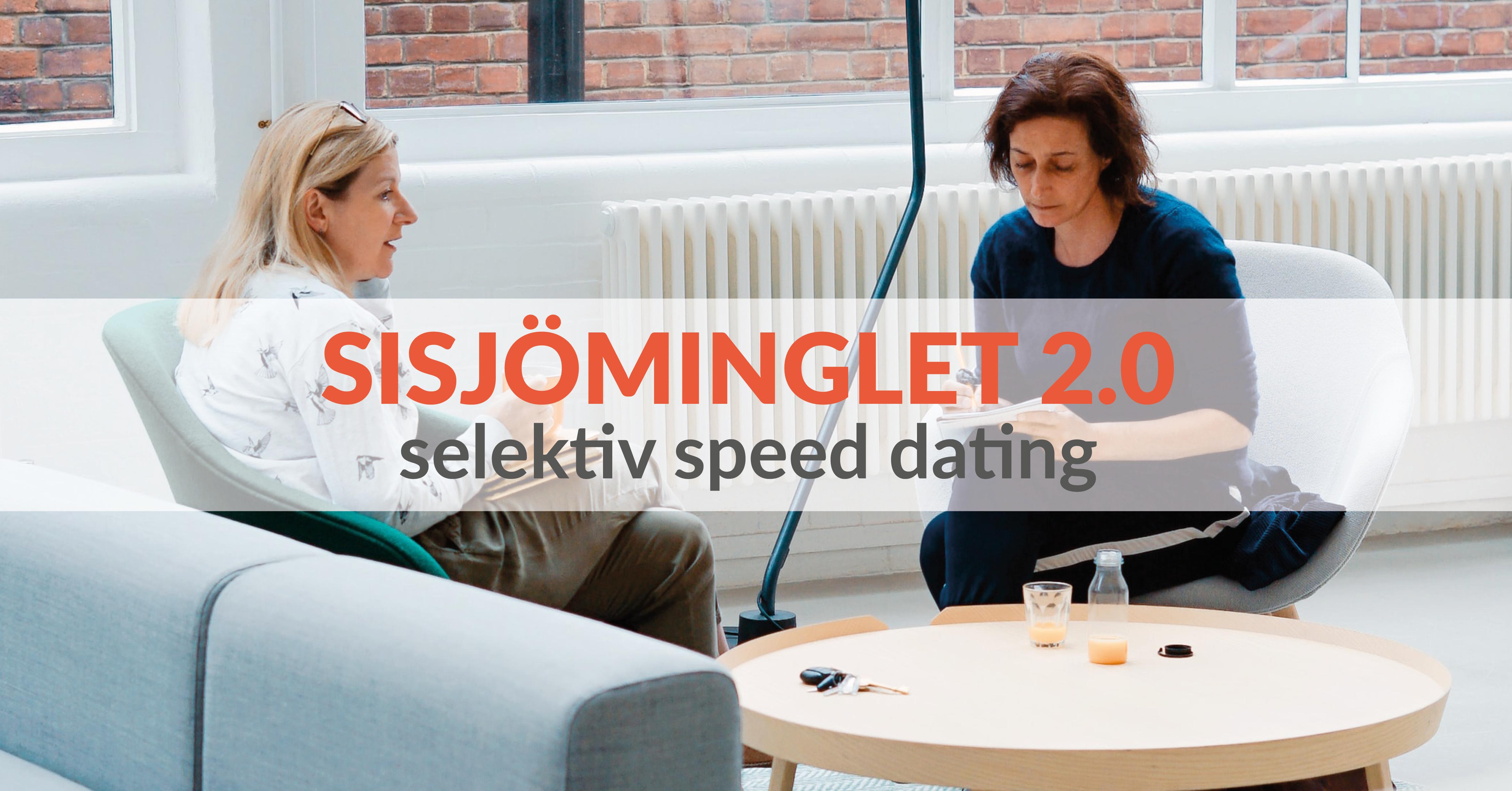 Knulla Fr Pengar Thaimassage Hgsbo Dating Sverige Realescort