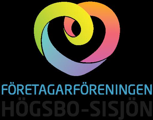 Företagarföreningen Högsbo-Sisjön