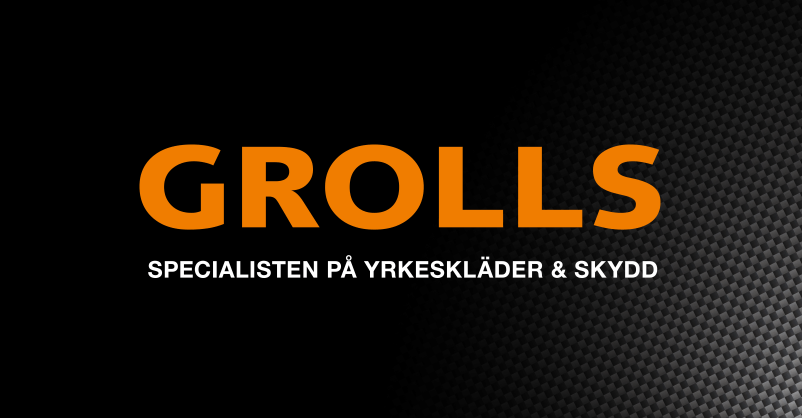 Grolls Yrkesbutik